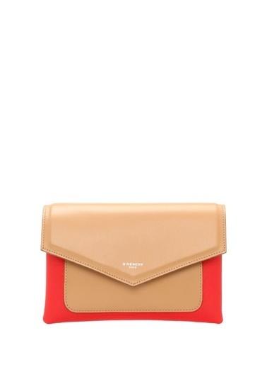 Clutch / El Çantası-Givenchy
